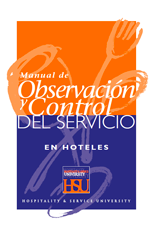 Observación y Control del Servicio